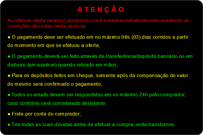http://www.paineleletronico.net/anuncios/anuncio_condicoes.png