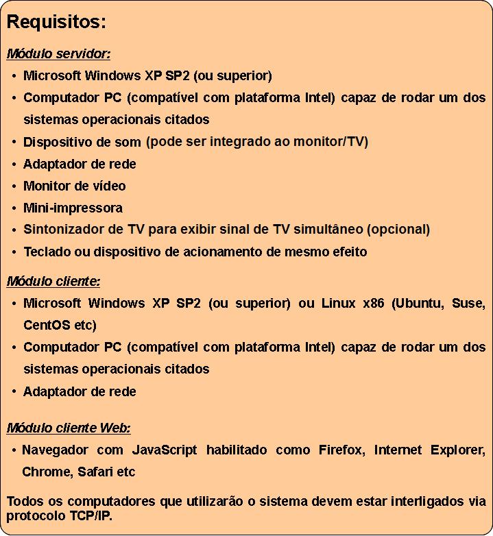http://www.paineleletronico.net/anuncios/anuncio_e-painel_botoeira_02.png